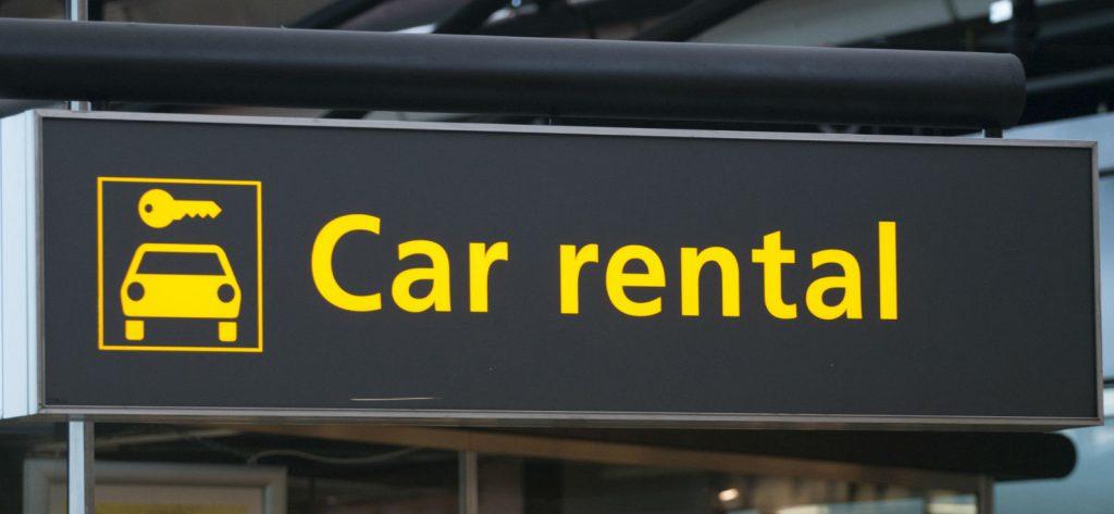 condor mietwagen mietwagenbooking international german car rentals condor optimal. Black Bedroom Furniture Sets. Home Design Ideas